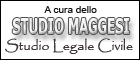 Studio Legale Maggesi